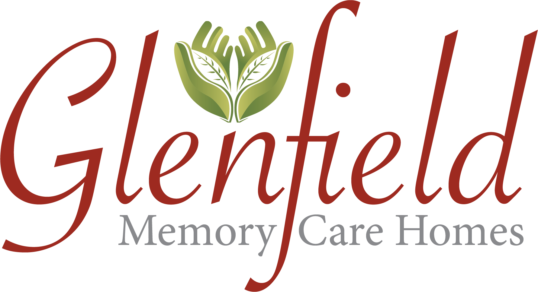 Glenfield Memory Care Homes